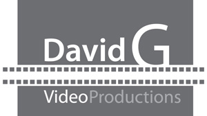 David G Video Productions
