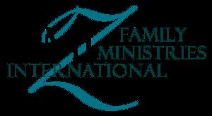 ZMI Family Ministries International
